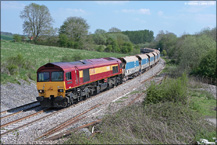 59202 - Woolfhall
