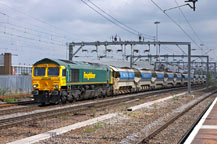 66951 Rugby